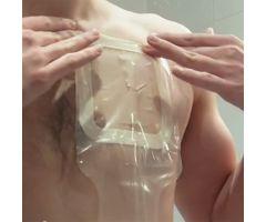 Dialtec Catheter Protectors - Large