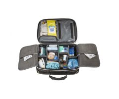G2  PRO Grab 2 Go Quick Aid System