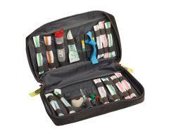 IV Med  Pro IV Start and Meds Kit