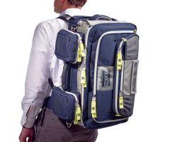 OMNI  Pro Bag - TS2