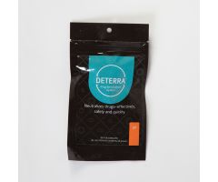 Deterra Drug Disposal Pouches, Small
