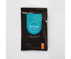 Deterra Drug Disposal Pouches, Large