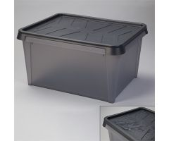 Dry Box, Large, 20x16x10