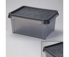 Dry Box, Small, 16x11x7.5