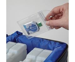 Cold Chain Data Logger - Chilled