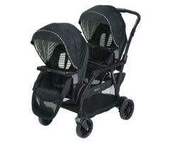Modes Duo Stroller