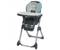 DuoDiner LX Highchair