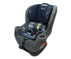 Sequel 65 Convertible Car Seat