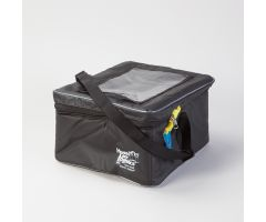 Envopak Lined Transport Bag, Medium