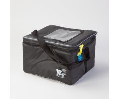 Envopak Lined Transport Bag, Large