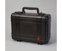 Heavy-Duty Waterproof Transport Case
