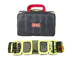 First Aid Pharmacy Bag - G3