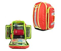 Load N Go Bag - G3