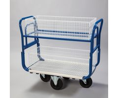 Envosort Heavy Duty Cart