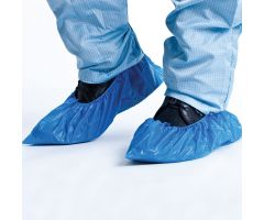 Sterile Shoe Covers