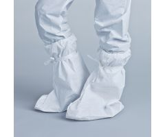 Sterile Overboots, Case