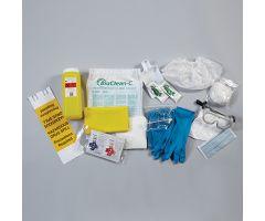 19934 Chemo Spill Kit