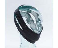 Deluxe Chin Strap, Large