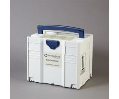 BioCarrier? Medication Transport Cooler, 11L