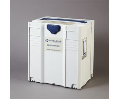 BioCarrier  Medication Transport Cooler, 16.7L