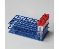 Test Tube Rack, Full Size, 13mm