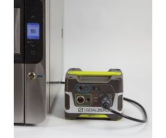 GoalZero? Yeti 150 Portable Power Station