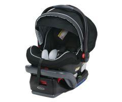 SnugRide SnugLock 35 Elite Infant Car Seat