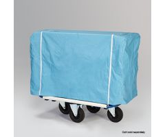 Cart Cover for Envosort Heavy Duty Cart