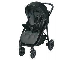 Aire4 Platinum Stroller