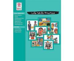 Life Skills Practice