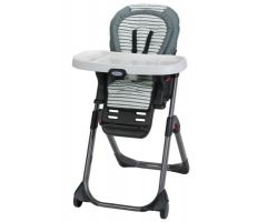 DuoDiner 3-in-1 Highchair
