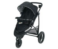 Modes 3 Essentials LX Stroller
