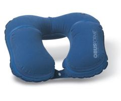 Air Travel Pillow by Obusforme