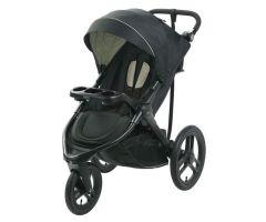 FitFold Jogger Stroller