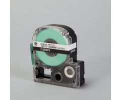 Tape for Label Machines, 1/2 in.