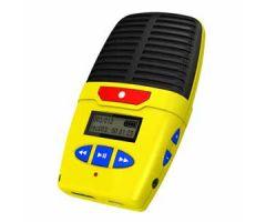 Micro-Speak Plus Talking Digital Voice Recorder