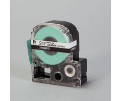 Tape for Label Machines, 1 in.