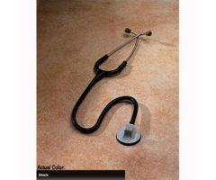 Three M Littmann Select. Stethoscope