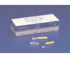 Dental Needle BX/100 232997BX