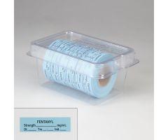 Fentanyl Medication Tape