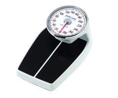 Analog Scale 400 Lb Capacity