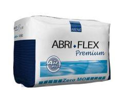 Abena Abri-Flex Zero Premium Protective Underwear Medium