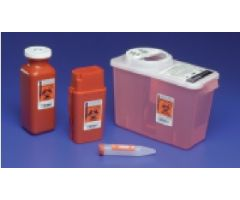 Ancillary Sharps CS/20 308961CS