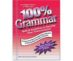 100% Grammar