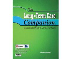 The Long-Term Care Companion