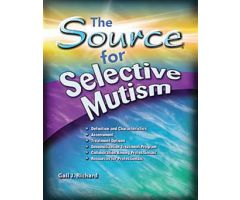 The Source for Selective Mutism