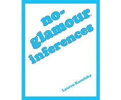 No-Glamour Inferences