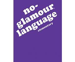 No-Glamour Language Elementary