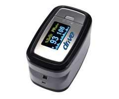 DRIVE View Sp02 Deluxe Pulse Oximeter