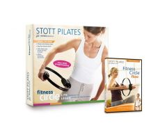 Merrithew  Fitness Circle  Lite Kit
